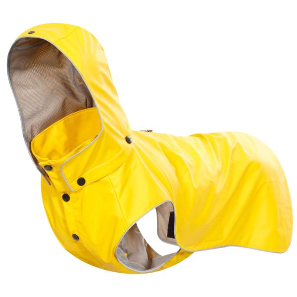 Rukka Stream gelb2